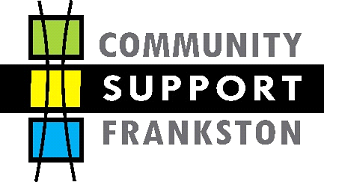 Frankston Community Services